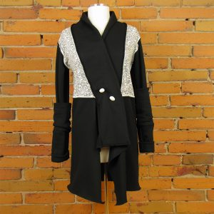 cotton-fleece-with-cotton-french-terry-fabric-jacket