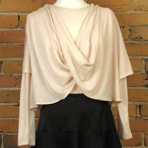 wool-tencel-long-sleeve-knit-top-with-twisted-vest-in-same-fabric